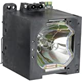 NEC GT60LPS PROJECTOR LAMP FOR GT50