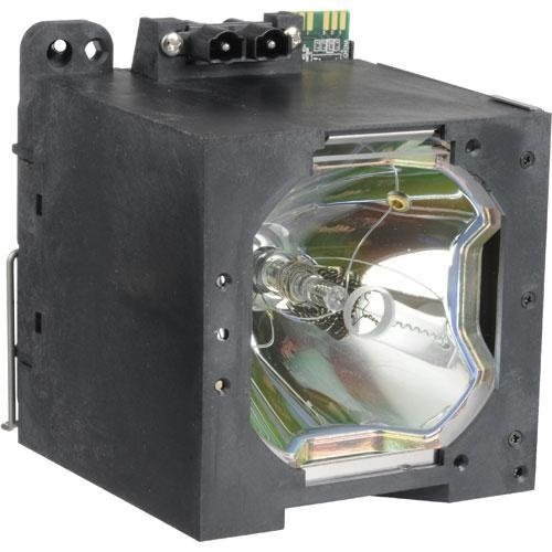 NEC GT6000 Projector Assembly with High Quality Original Bulb - Gt6000 Lcd Nec