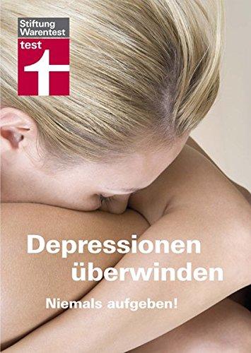 depressionen-berwinden-niemals-aufgeben