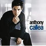 Anthony Callea [12trx]