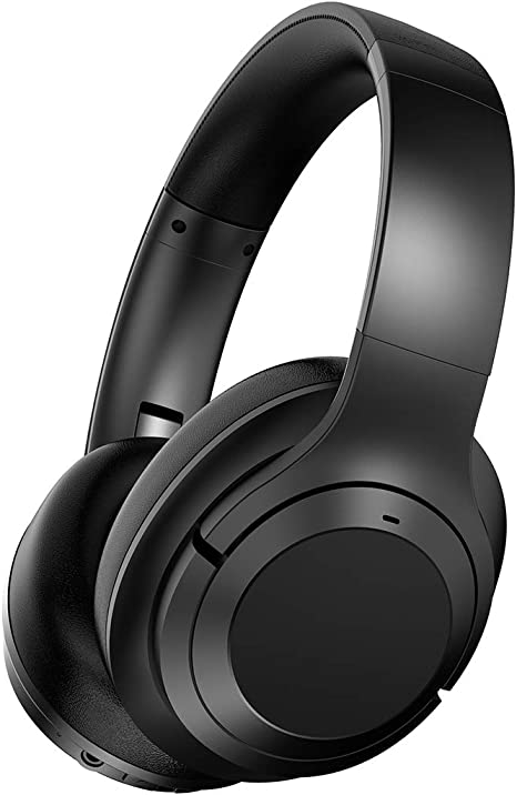 Hybrid Active Noise Cancelling Kopfhörer Bluetooth: Amazon