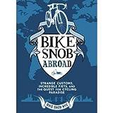 Bike Spare Part 60mm Valve Butyl Inner Tire Tube Black 700 x 18/23C