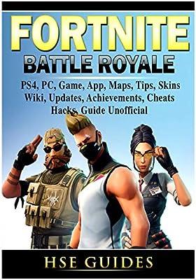 PUBG Mobile Game, Updates, Bots, Hacks, Cheats, Tips, Aimbot