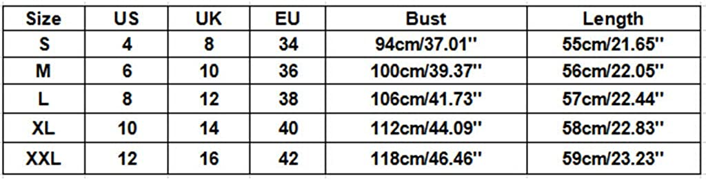 QIQIU 2019 Letter Print Fashion Womens Loose Vest O-Neck Backless Crop Tops Tank Tops Blouse Tops T-Shirt