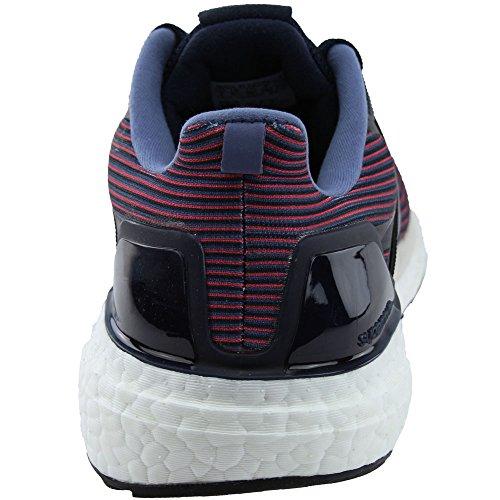 adidas Supernova Purple best sale cheap online visa payment cheap online oEfIku81FZ