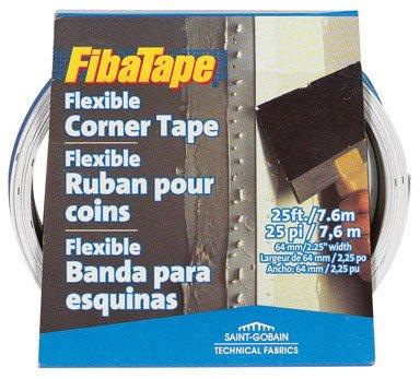 Fibatape Flexible Corner Tape 2-1/4
