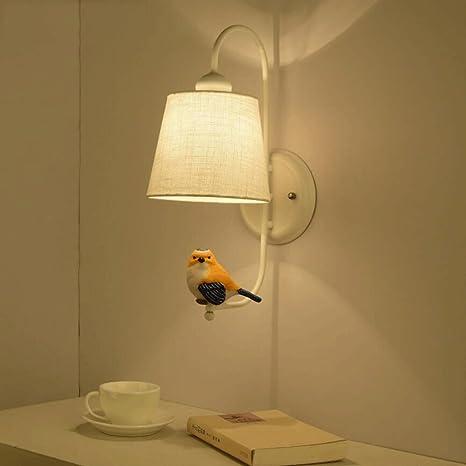YYF lampada a muro Lampada da parete a Led Moderna lampada da ...