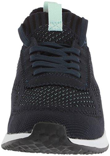 Tamaris Donna Donna Tamaris Sneaker Sneaker Blu Navy Sneaker Blu Tamaris Navy qOCZYw