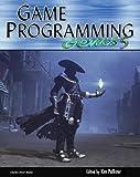 Game Programming Gems 9781584503521