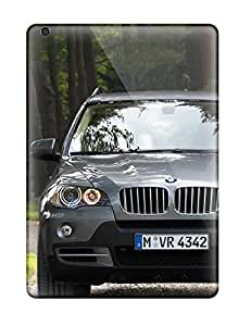 Hot 2007 Bmw X5 First Grade Tpu Phone Case For Ipad Air Case Cover