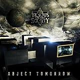 Abject Tomorrow