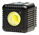 Lume Cube Photography Accessory Single - Black (LC-11B)
