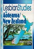 Lesbian Studies in Aotearoa/New Zealand, Alison Laurie, 1560232536