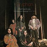 Raindances: Transatlantic Recordings 1973-1975