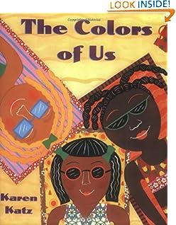 Karen Katz (Author, Illustrator)(15)Buy new: CDN$ 10.25CDN$ 10.0966 used & newfromCDN$ 0.73