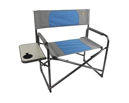 Sensational Amazon Com Guidesman Durable Xxl Patio Chair With Foldable Machost Co Dining Chair Design Ideas Machostcouk
