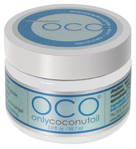 oco-only-coconut-oil-the-absolutely-pure-raw-unrefined-organic-pharmaceutical-grade-coconut-oil-doct
