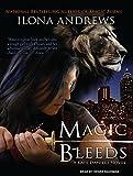 Kyпить Magic Bleeds (Kate Daniels) на Amazon.com