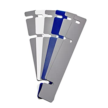 Rockler router table jointing shims 6 pack power router rockler router table jointing shims 6 pack keyboard keysfo Image collections