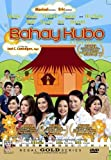 Bahay Kubo, A Pinoy Mano Po! - Philippines Filipino Tagalog DVD Movie