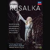 Dvorák : Rusalka