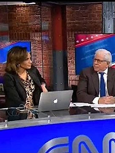 cnn-panel-shows-its-clinton-bias