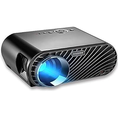 goodee-video-projector-180-hd-lcd
