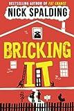 Download Bricking It by Nick Spalding (2015-12-01) in PDF ePUB Free Online