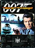 World is not Enough poster thumbnail
