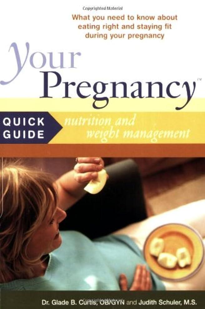 スタジオ犬方法論Handbook of Nutrition and Pregnancy (Nutrition and Health) (English Edition)