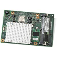 Cisco Internal Service Module