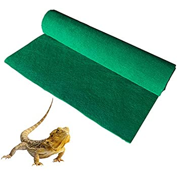 Amazon.com: (2 unidades) Zilla Reptile Sustrato Terrario ...