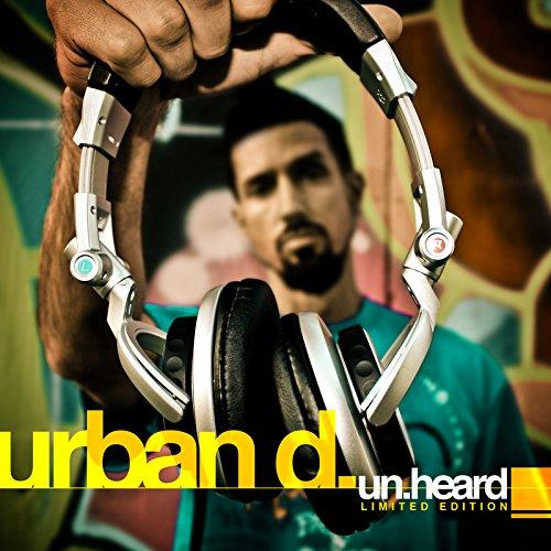 Urban D - 1