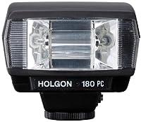 [HOLGON180] ホルガ専用フラッシュホルゴン HOLGA120 ロモLC-A Smena8Mなどに (PowerShovel)の商品画像