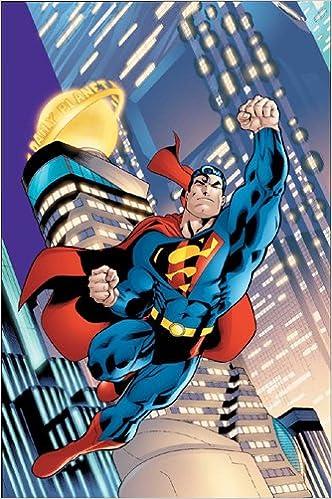 Livres gratuits Superman Univers HS 03 pdf, epub ebook