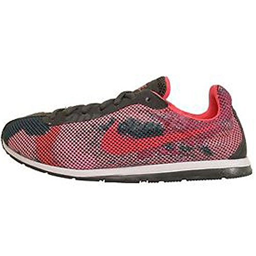 Nike Womens Runner Noble Red / Anthracite / White / Fusion Red
