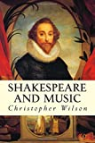 Shakespeare and Music