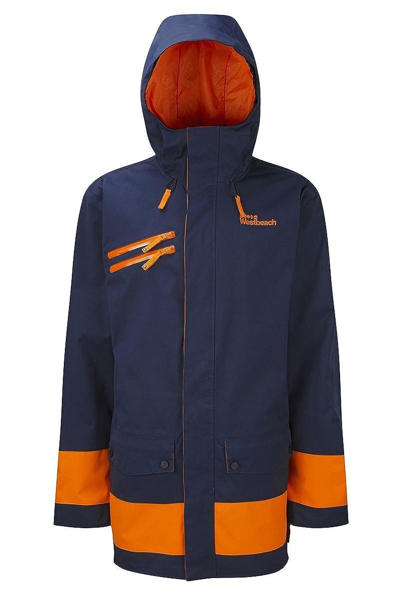 Westbeach Harcourt - Chaqueta de esquí para Hombre
