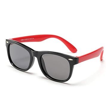 I will take action now Gafas de Sol para niños Gafas de Sol ...