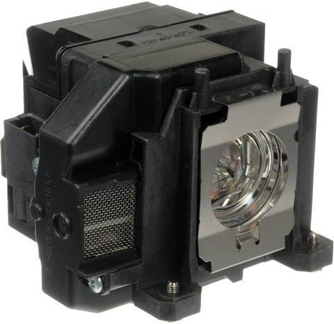 Powerlite 1985WU Epson Projector Lamp Replacement Projector Lamp Assembly with Genuine Original Osram PVIP Bulb Inside.