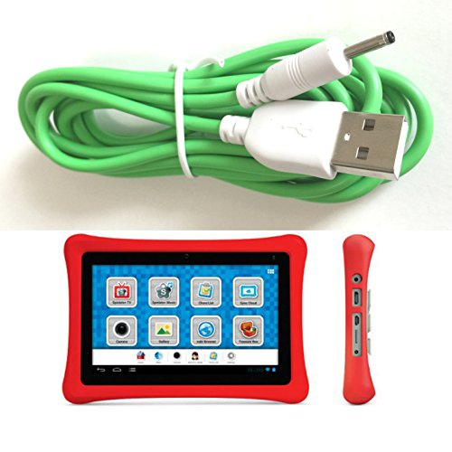 Very Cheap Price On The Nabi Tablet Cord Comparison Price