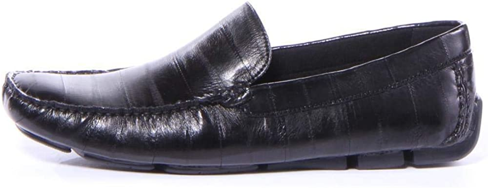 Kenneth Cole Men Theme Slip-ons Shoes