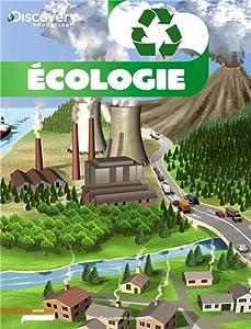 """Afficher """"Écologie"""""""