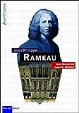 """Afficher """"Jean-Philippe Rameau"""""""