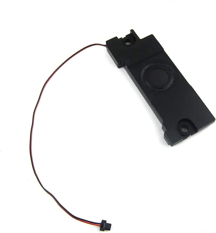 Dell Inspiron 7559 Subwoofer Speaker Assembly - 6GD0M