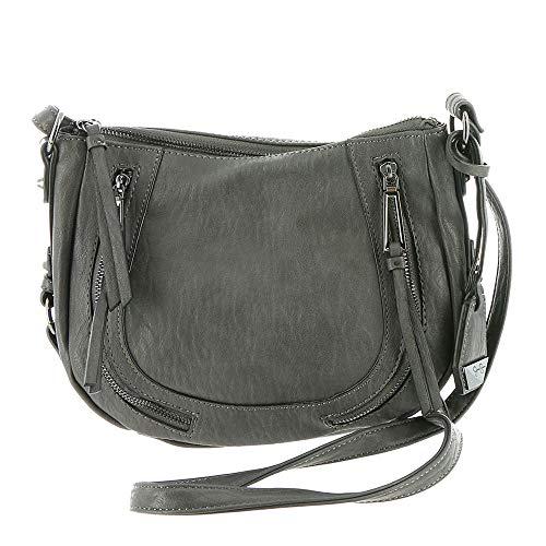 Jessica Simpson Crossbody Handbags - 9