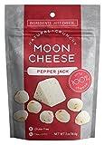 Cheap Moon Cheese, Pepper Jack, 2 oz Bag (Pack of 12)