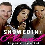 Snowed in & Plowed: MMF Ménage | Rayann Kendal