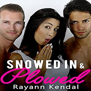Snowed in & Plowed Audiobook