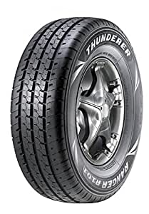 Amazon.com: THUNDERER Ranger R101 A/S All-Season Radial